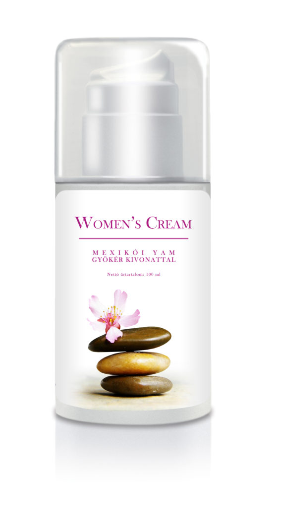 womenscream