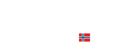 creams of norway logo